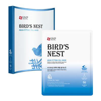 Birds-Nest-Aqua-Fitting-cell01