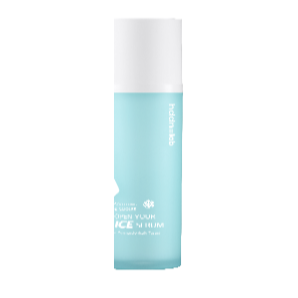 SNP HDDN LAB Open Your Ice Serum