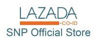 Logo LAZADA SNP Official Store